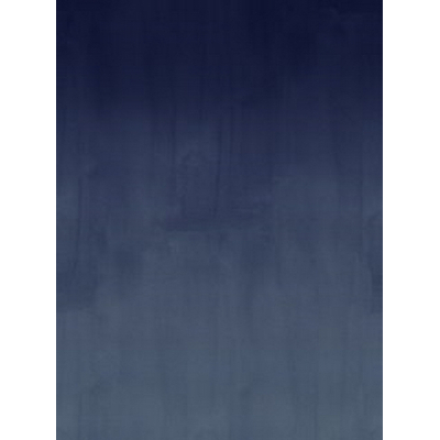 Cotton and Steel- Pigment navy