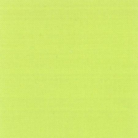 Moda Bella Solid- lime