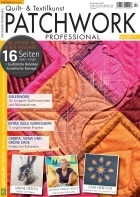 Patchwork Professional 4/2017