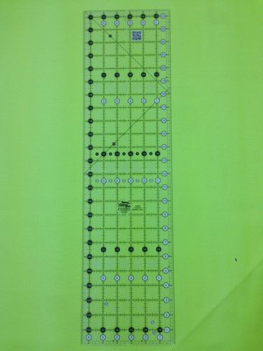Creative Grids Lineal 6,5 x 24,5 inch