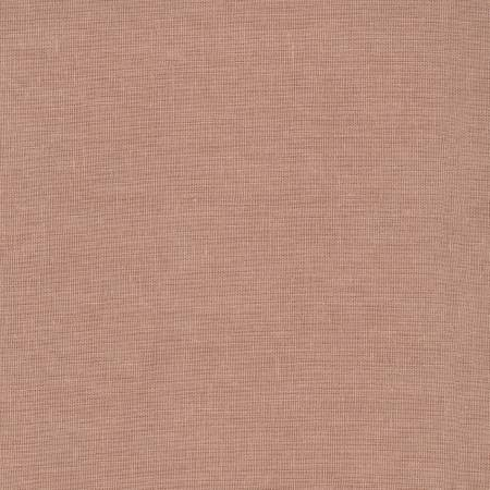 Stoff Essex Linen rose