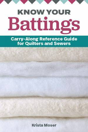 Heft: Know your Battings