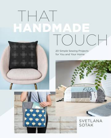 Buch_that_handmade_touch