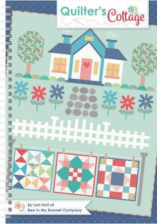 lori_holt_quilters_cottage