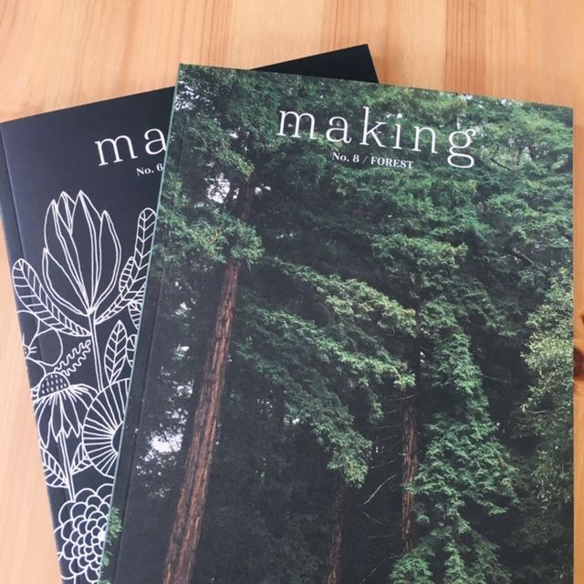 making_magazine_6_und_8_forest