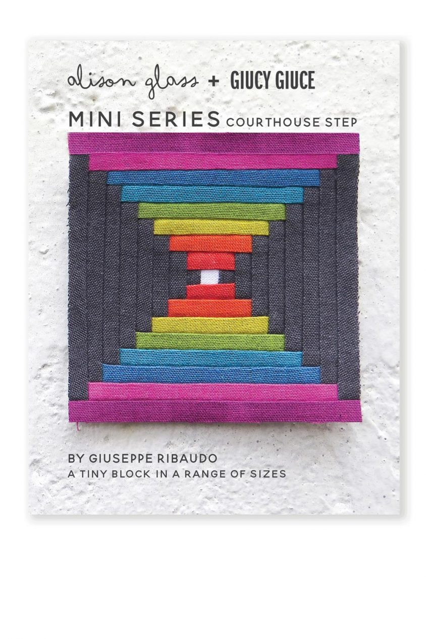 mini-series-courthouse-steps-cover-shop-844x1266